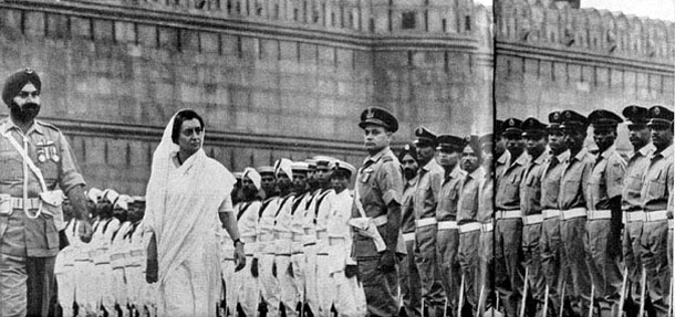 essay liberation war bangladesh 1971 The indian army launched a massive offensive against the pakistani forces to support the bangladesh movement on december 16, 1971 the independence war in 1971.